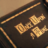 OUAT: Once Upon a Time