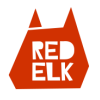 red_elk_studio userpic