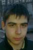 roman_dolgov26 userpic