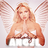 Britney Angel
