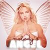 Britney Angel