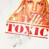 Britney Toxic