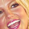 Britney 8