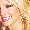 Britney 10