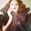 Scarlett 4