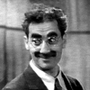 Groucho_smiles
