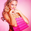 Candice Pink 4