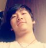 nathanliyue userpic
