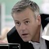 fififolle: Sherlock - Lestrade
