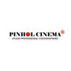 pinholcinema userpic