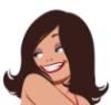 sourire_art userpic