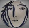 mjum userpic