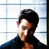 Aevenien: Derek