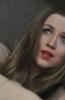 anriva userpic