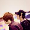 x_flory_x: [DBSK] YunJae