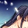 x_flory_x: [D.Gray-man] Kanda
