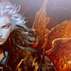 x_flory_x: [Games] Castelvania