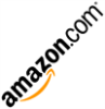 Jo Ann: Logo: Amazon