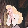 vadie: Aurora Happy