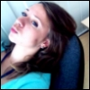 semezh_analyst userpic