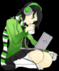 darkmoon_jade userpic