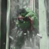 ch: hulk, ch: iron man