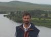 alexey_gladinov