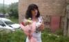ylika01_96 userpic