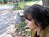 cone4ka userpic