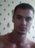 akinfff userpic