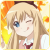 shikiismoe userpic