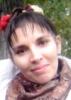 domoxozayka userpic