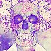 nana_i_hiro userpic