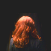 BSG . Laura . Hair