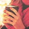 кофе холодно