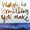 pestraya_skazka: Magic