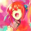 Anime_GINTAMA!Kagura