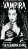 Vampira the Glamour Girl