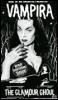 Vampira the Glamour Girl