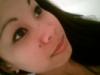 kiridan_mames userpic