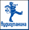 audiomanika userpic