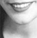 улыба