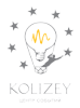 kolizey_org userpic