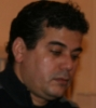 muradmt86 userpic