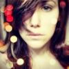 swaylux userpic