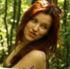 adeladel96 userpic