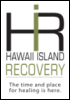 hirecovery userpic
