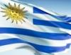 флаг Уругвая, Уругвай