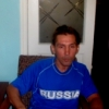 pavlov_ss userpic