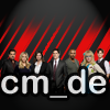 Criminal Minds User Pic - cm_de